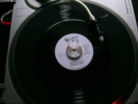 HORACE ANDY -  BETTER COLLIE          (DUORASTA)