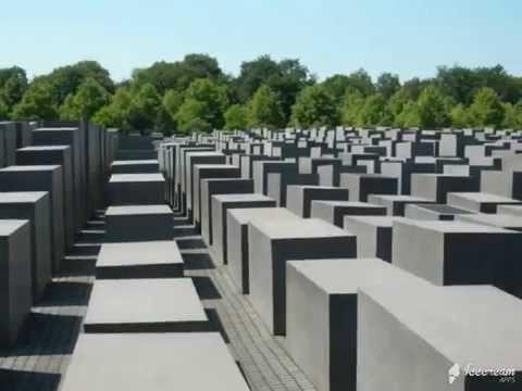 Eastern Bloc Slideshow