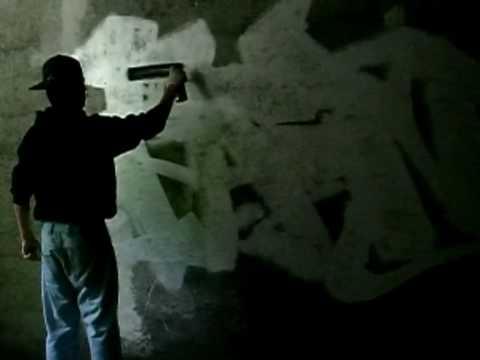 graffiti action live t-com