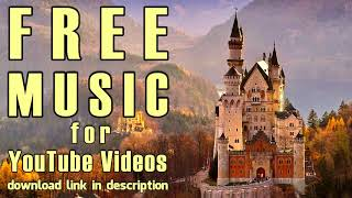 [Free Music for YouTube] Heroic Age | Kevin MacLeod