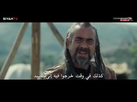 من اروع الأفلام الأجنبية مترجم motarjam