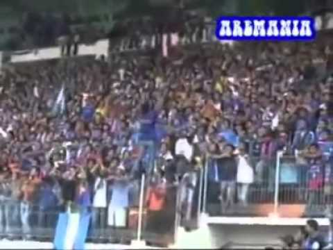 Tragedi 10 April 2005 AREMANIA