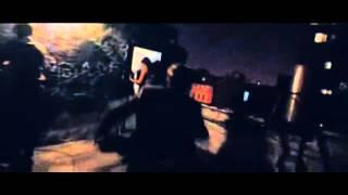 Фильм Монстро (русский трейлер 2008)