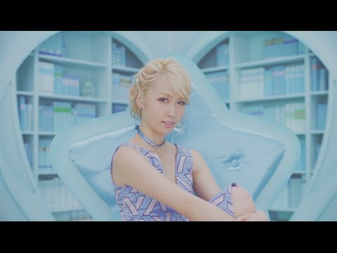 Dream Ami (Dream / E-girls) -  ドレスを脱いだシンデレラ