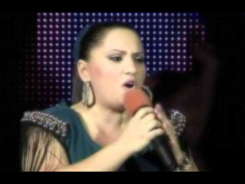 Sona Shahgeldyan - Kez Kspasem (Audio) // Armenian Pop // Official
