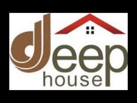 2015 SA House Mix Vol 2