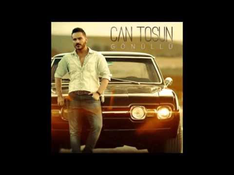Can Tosun - Gönüllü remix indir