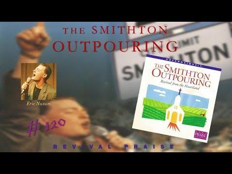 Eric Nuzum- The Smithton Outpouring (Full) (1999)