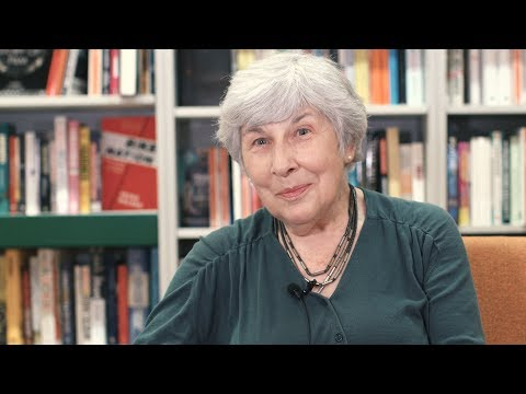 How the Russian Revolution is seen in Russia and the West, with Sheila Fitzpatrick