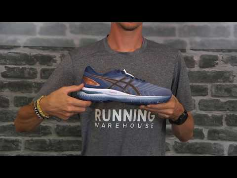 New Shoes In 2020 From Asics, Skechers & Saucony