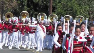 golden valley high school delta band review 2014