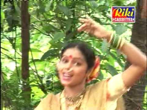 Koli marathi mp3 chi ya koliwada download shan song
