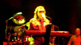 Ronnie Milsap - Stranger in My House Live 4/2/10 Hard Rock Casino, Biloxi MS