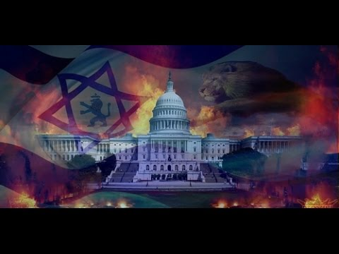Astounding 2011 Prophecy!!!