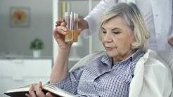 Golden Heart Senior Care - Dallas Texas