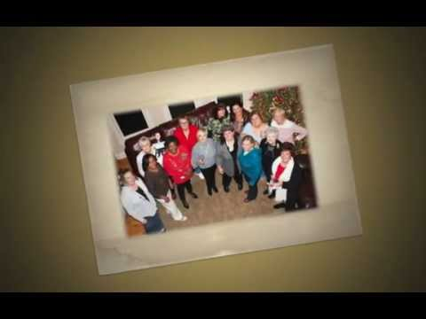 Calandra Financial Group-Holiday Recipe Exchange-December 2011