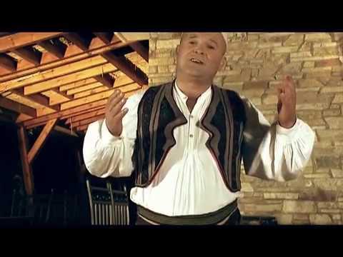 Download Arben Gjeloshi - Mori cike moj te pojata (Official Video)
