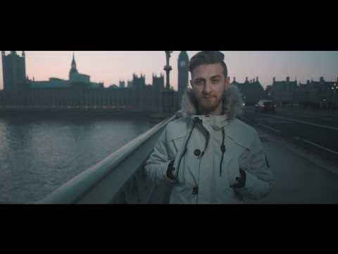 London Music Videos - Affordable Production for independent Artists
