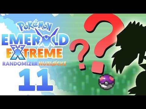 Legendary catch pokemon emerald extreme randomizer nuzlocke legendary catch pokemon emerald extreme randomizer nuzlocke part 11 sciox Choice Image
