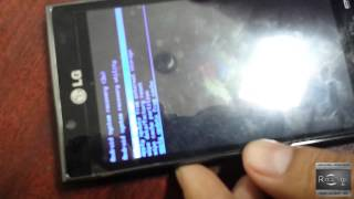 lg optimus l5 l7 p708 p708g desbloqueo hard reset o flash wipe
