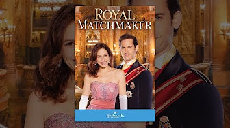 Royal Matchmaker 2018 Full Movie Hd Youtube