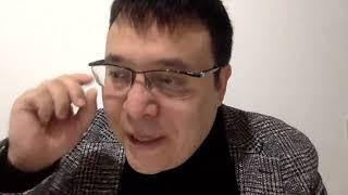 Стыдно просить у мужчин деньги Денис Байгужин