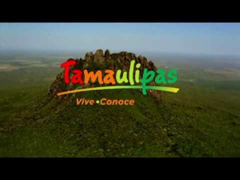 Víve, conoce y disfruta Tamaulipas!!!!