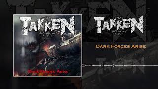 Takken - Dark Forces Arise