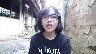 VIDEO UNTUK BANGKIT (#DOES eps #523)'. Subscribe to Erix Soekamti h...