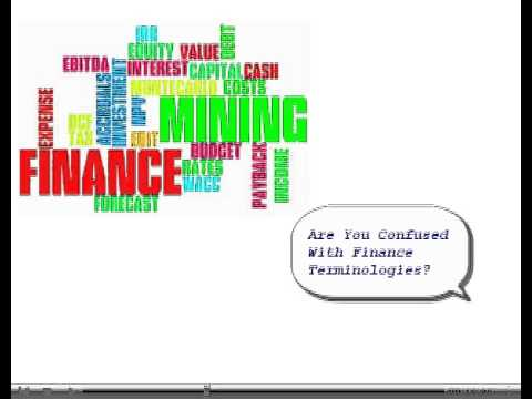 what is investment banking,banking solutions,list of investment companies