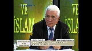 7.bölüm Peygamber Tanıtımı 3  07.11.2013