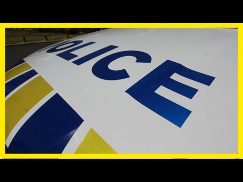 Police cleared in mountain road death - the bay's news first