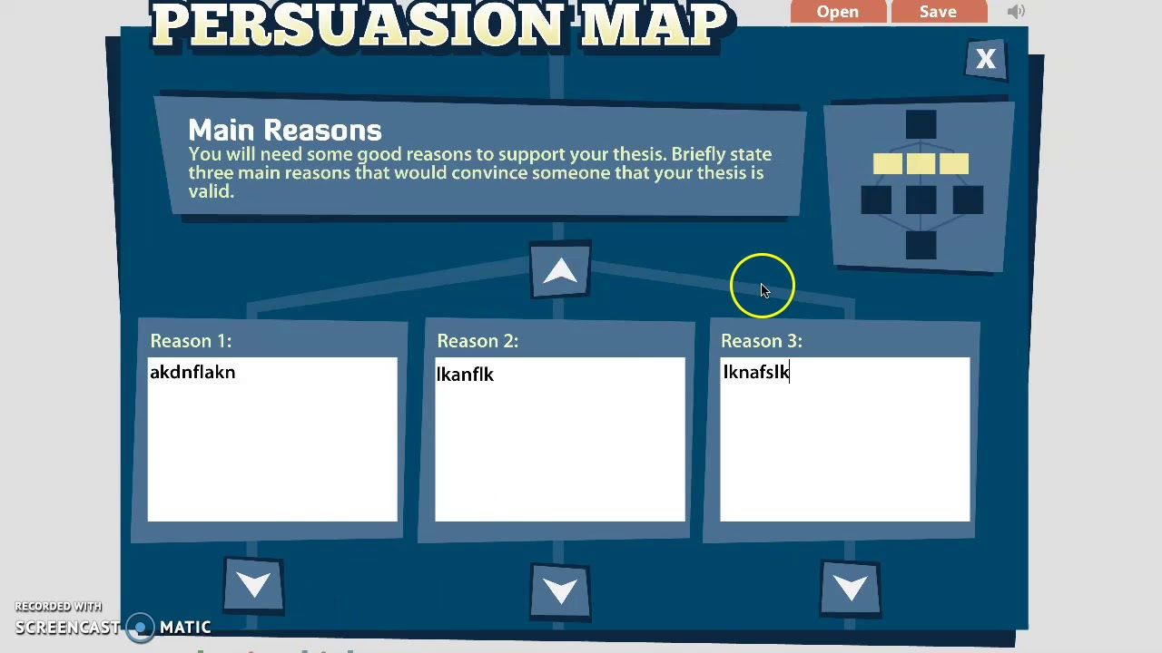 read write think persuasion essay Persuasive and expository essay maps, here you will find, read write think essay map every great essay begins with a map roadmap essay - making the case sample essay - bowdoin colle.