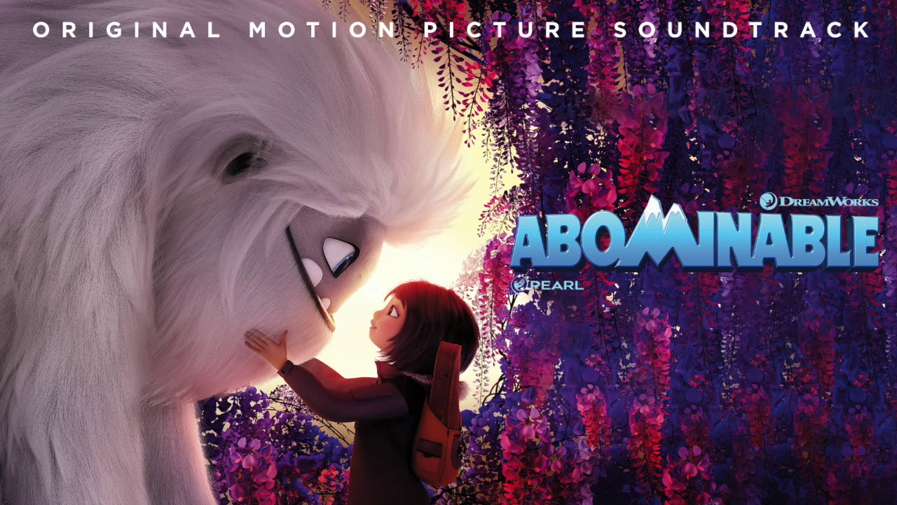 """Download """"Beautiful Life (from the Motion Picture Abominable)"""" by Bebe Rexha"""