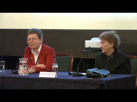 BIICL Annual Grotius Lecture 2015 4
