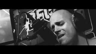 Milow - Against The Tide (live)
