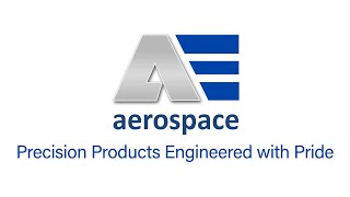 Welcome to AE Aerospace