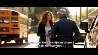 Homefront - Trailer