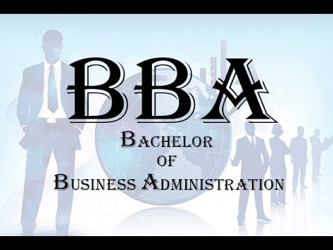 TOP 10 Universities In Bangladesh For BBA ( Public and Private )