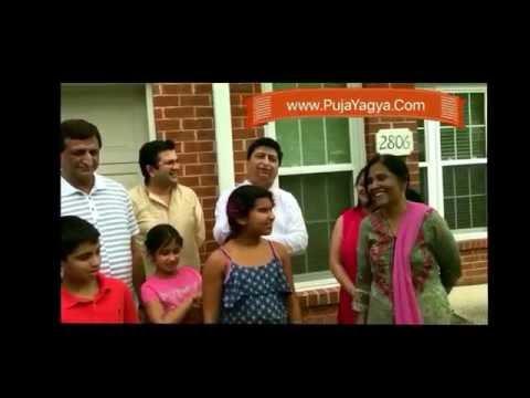 Hindu Pandits Stamford Connecticut USA Indian Priests Services Temple Mandir CT