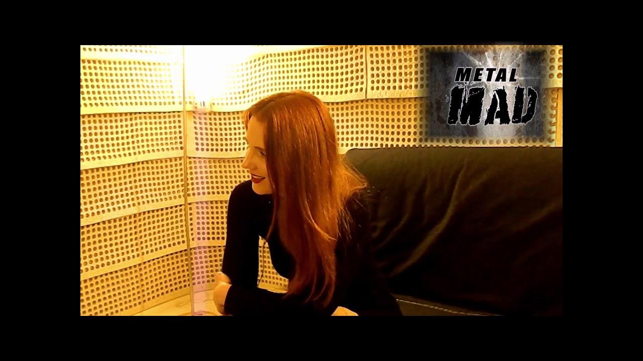 Interview EPICA à Nantes
