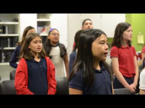 Madison Traditional Academy School Spotlight