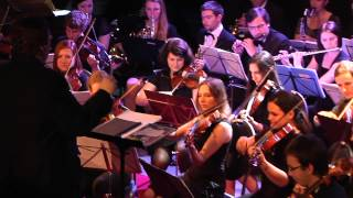 Lord of the Dance - Korynta · Prague Film Orchestra