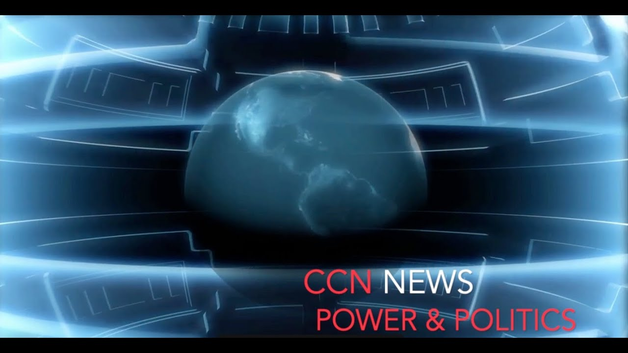 CCN NetworkTV Top Stories