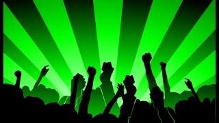 | ★ | Trance Classics - 1999-2004 | Uplifting Anthems - Euphoria Edition | ★ |
