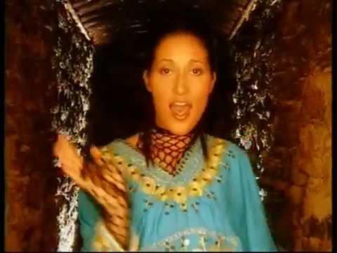 Erato - Mr. Hakim (Official video 2003)