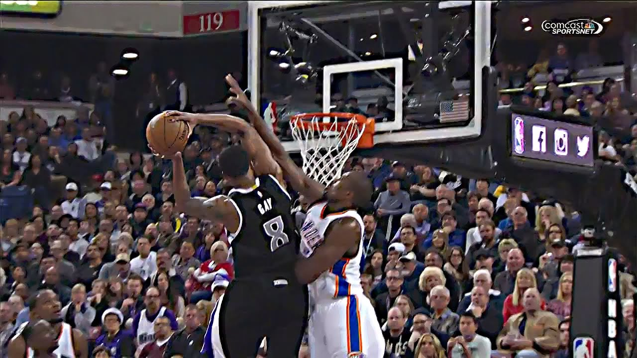 Nba Best Dunks And Alley Oops Mix Season 2014 2015 Youtube