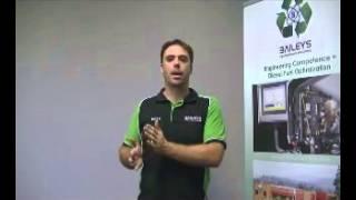 Coding and Calibration; Denso Common Rail Injectors