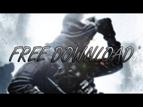 ★ Call of Duty: Ghosts Free Download PC [WIN7|64bit] - (Install Tutorial)
