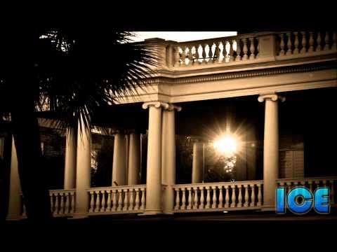 Charleston Enchantment (FREE DOWNLOAD)